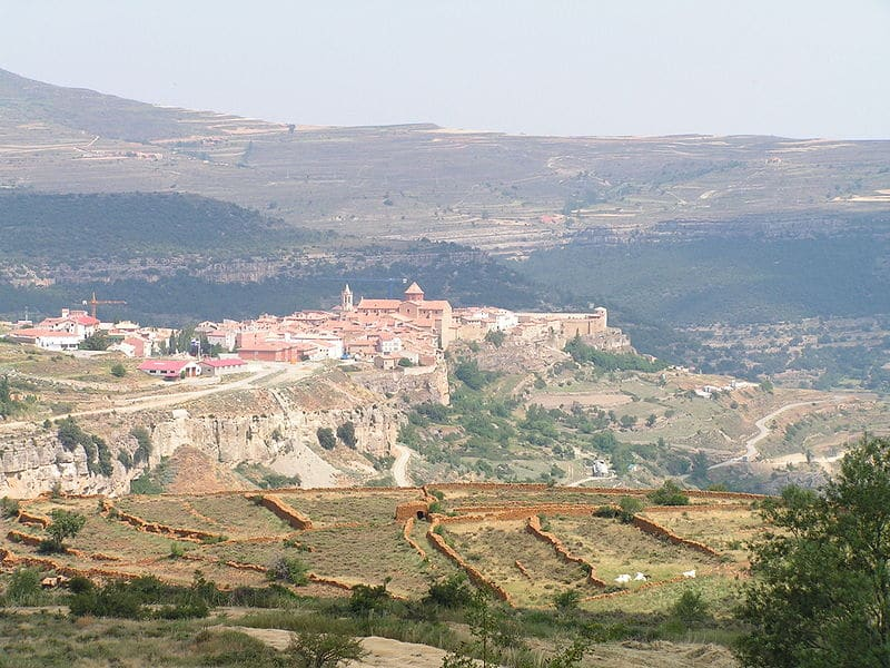 panoramica_camtavieja_teruel