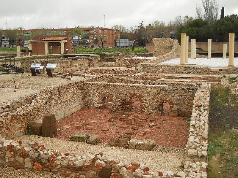 complutum_termas_lugares_historia
