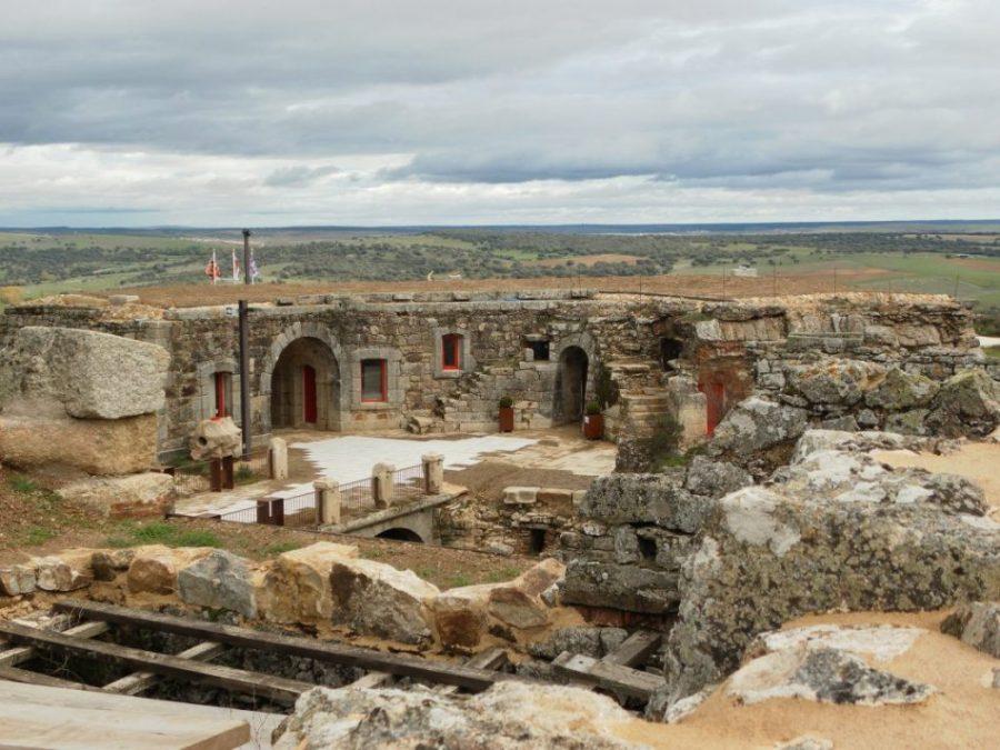 Fuerte_concepcion_restos_lugares_historia