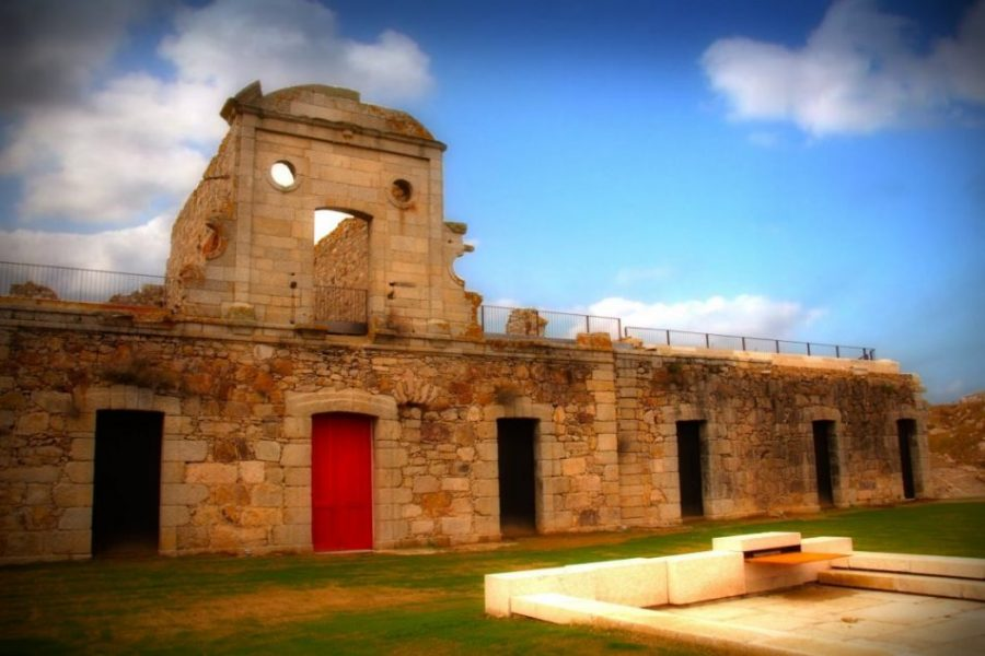 Fuerte_concepcion_fachada_lugares_historia