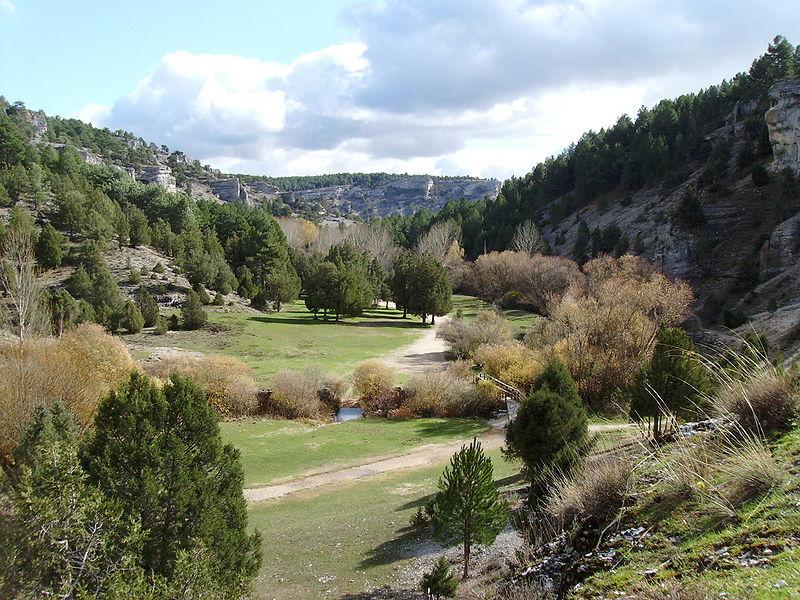 rio_lobos_valle_lugares_historia