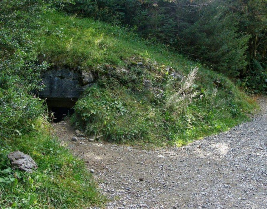 bunker_aragon_lugares_historia