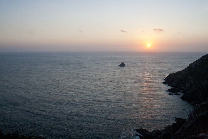 puesta_sol_finisterre_lugares_historia