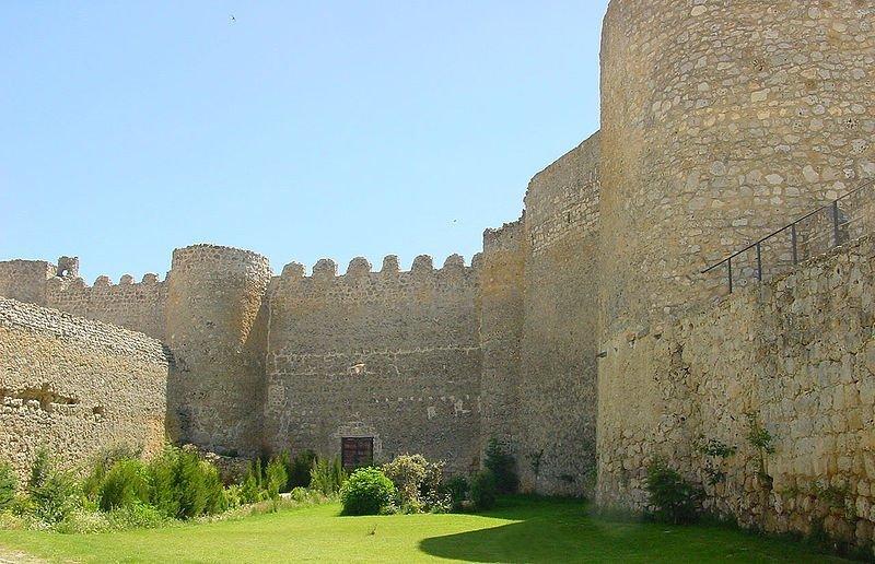 Urueña (Valladolid)