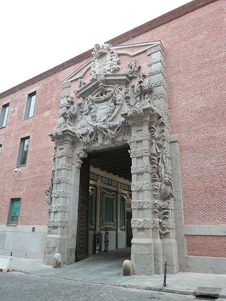 fachada_cuartel_conde_duque_lugares_historia