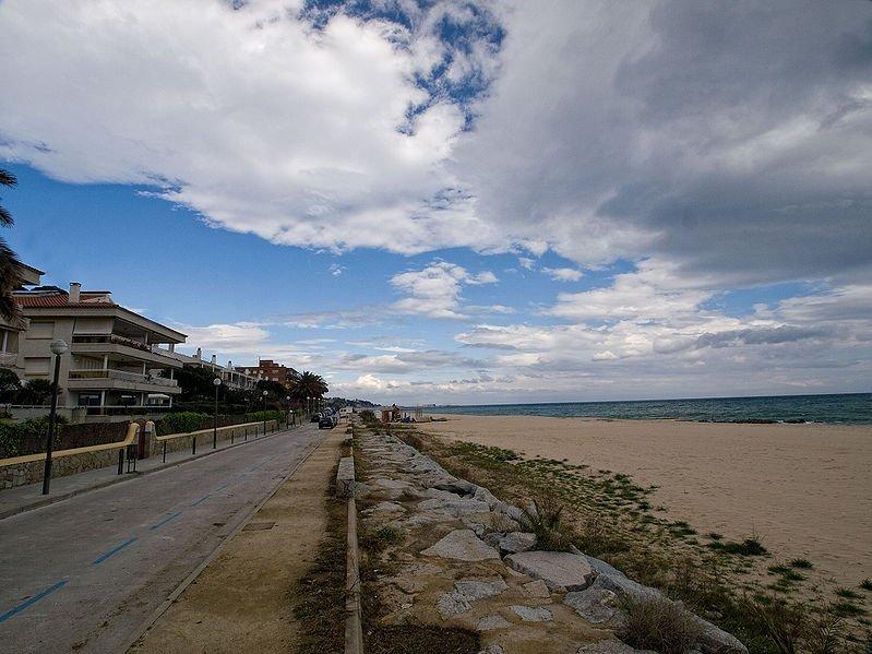 puerto_caldes_estrac_templarios