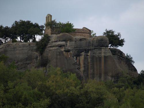 sant_feliu_savassona_lugares_historia