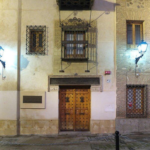 sede_inquisicion_toledo_lugares_historia