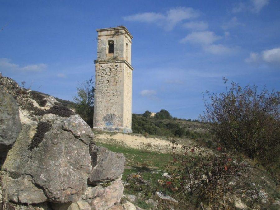 Ochate (Burgos)