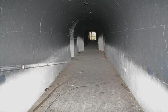 tunel_canarias_lugares_historia
