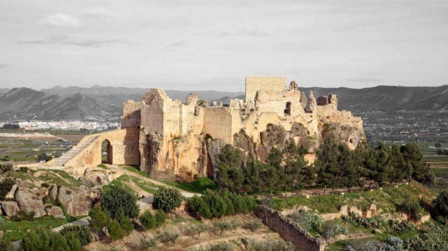 Montesa (Valencia)