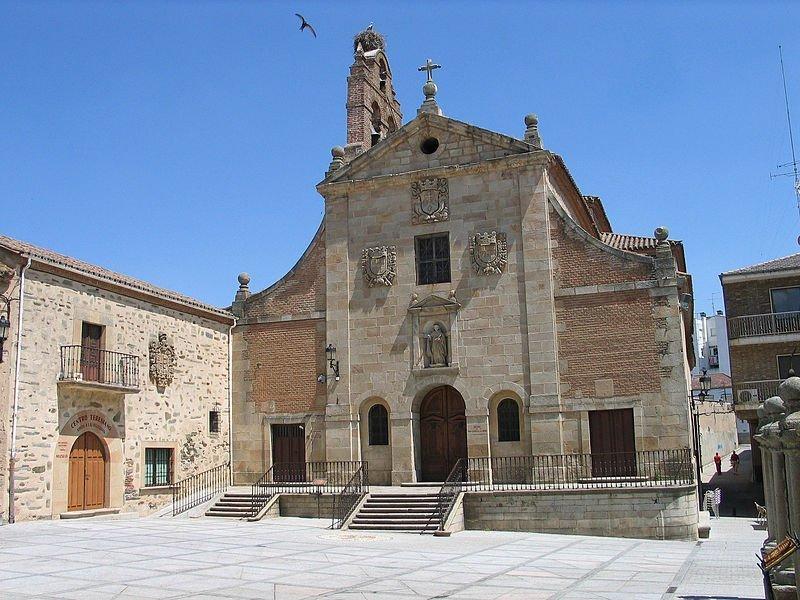 iglesia_san_juan_cruz_alba_tormes