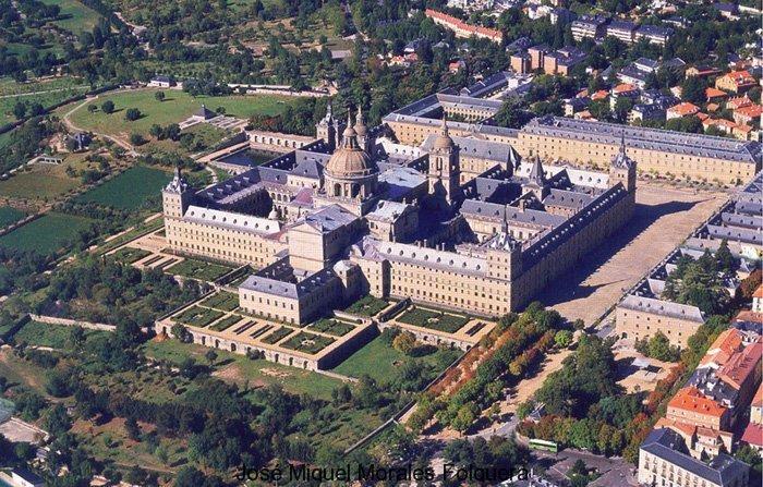 monasterio_escorial