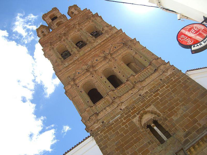 torre_llerena_lugares_historia