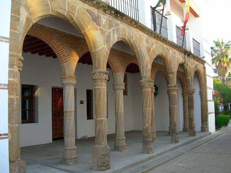 inquisicion_llerena_lugares_historia