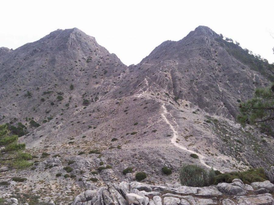 cerro_lucero_maquis