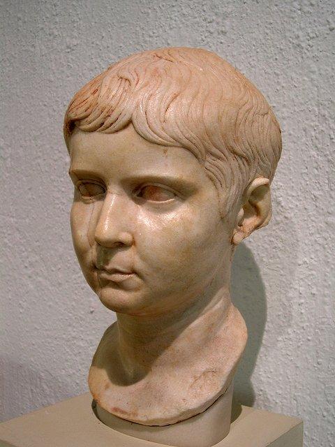 busto_romano_ercavica_museo_cuenca
