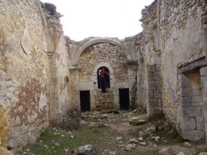 ruinas_ochate