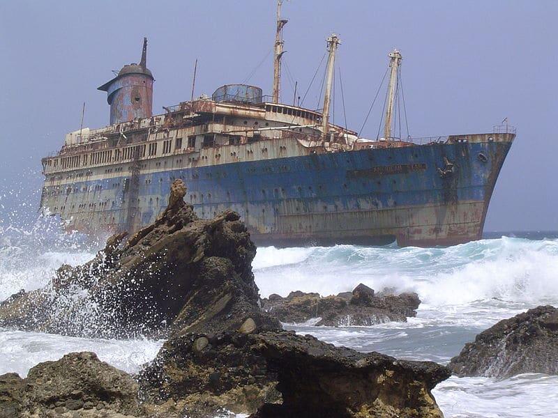 barco-fuerteventura-lugares-historia