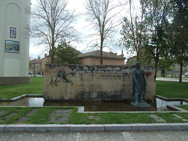 cid_monumento_vivar_lugares_historia