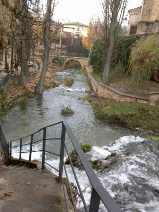 cifuentes_trillo_lugares_historia