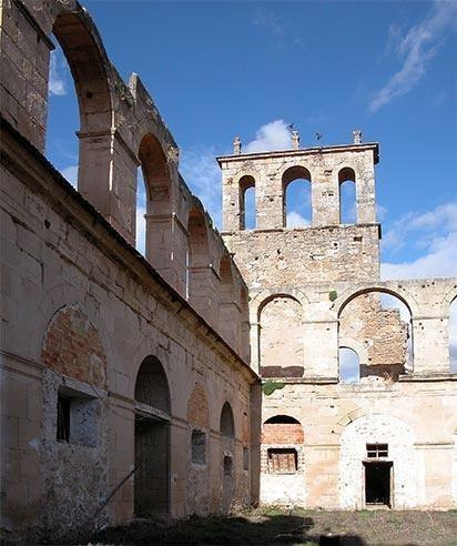 lugares_historia_ovila_trillo
