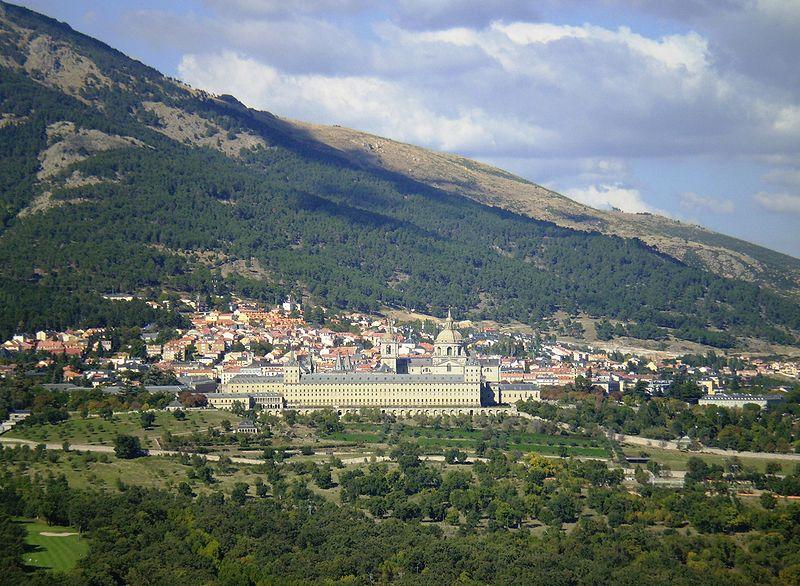 escorial_lugares_historia