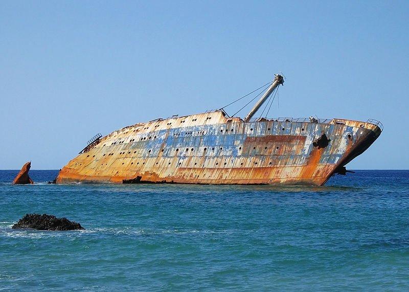 barco_fantasma_fuerteventura