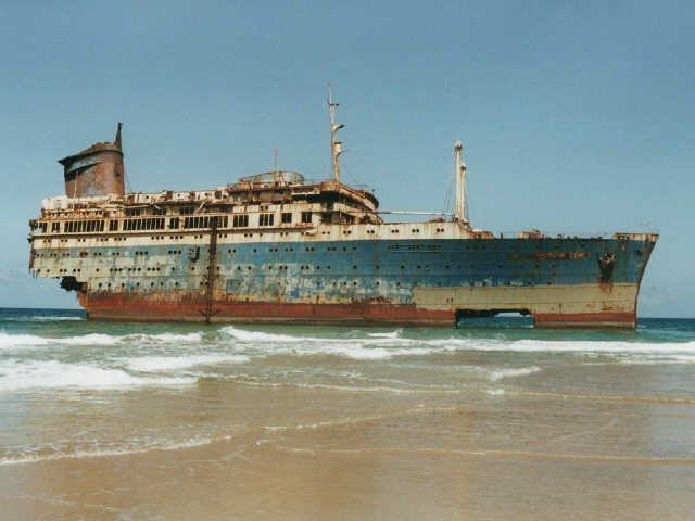 embarcacion_canarias_lugares_historia
