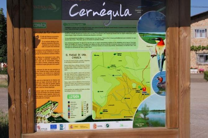 charca_brujas_cernegula_lugares_historia