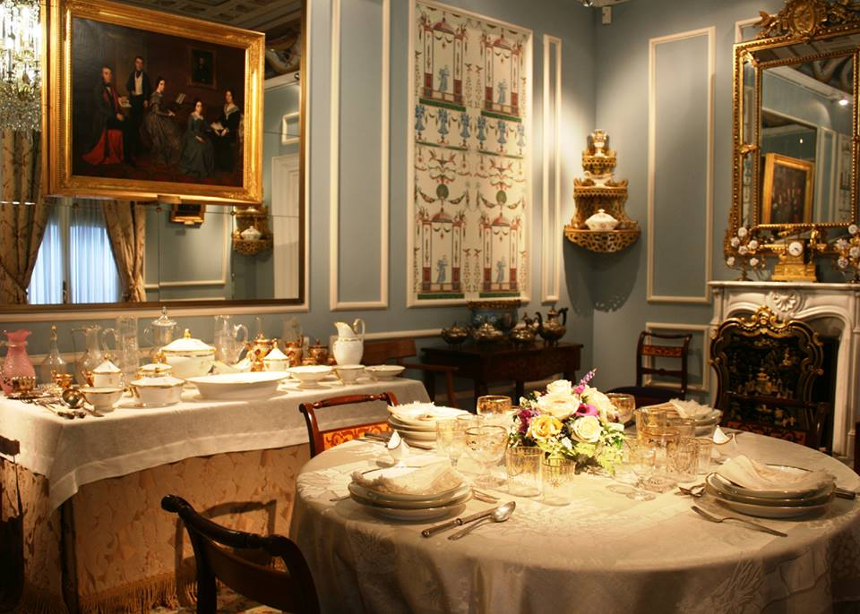 romanticismo_museo_lugares_historia