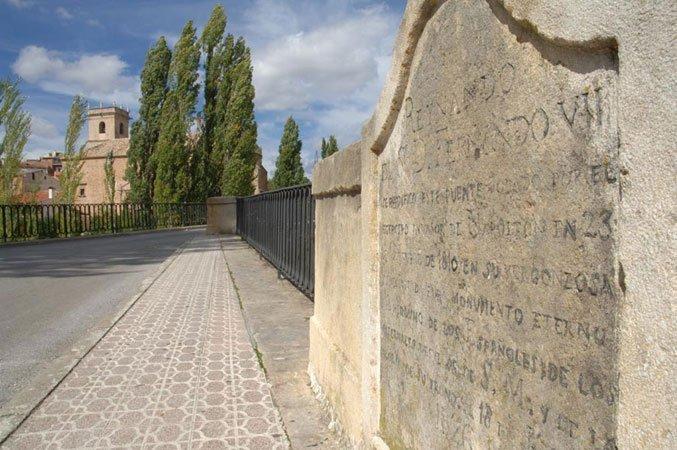 trillo_puente_lugares_historia