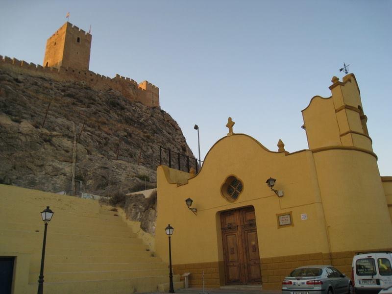 iglesia_sax_lugares_historia