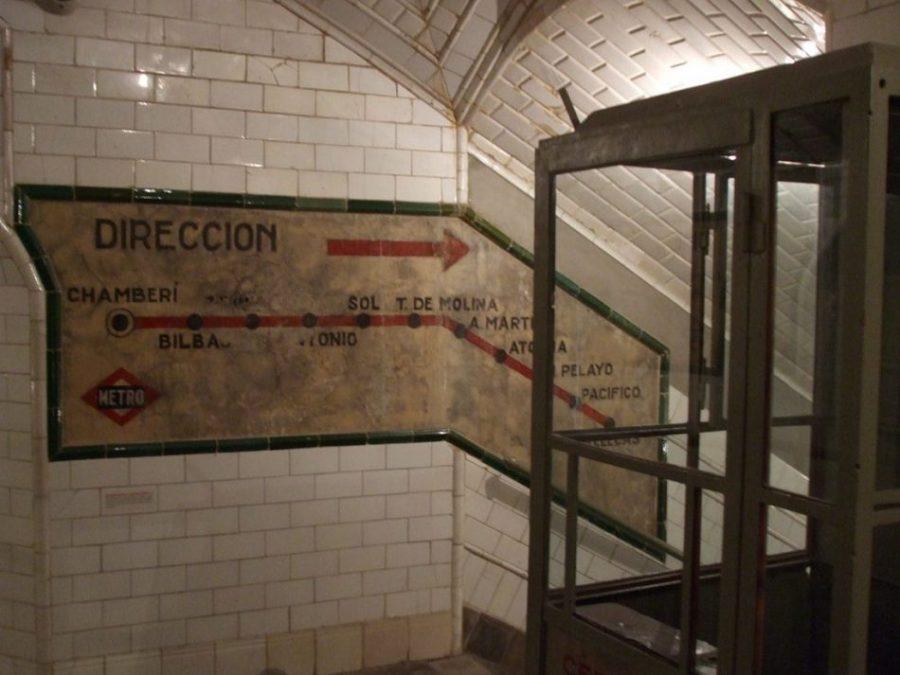 estacion_metro_madrid_chamberi