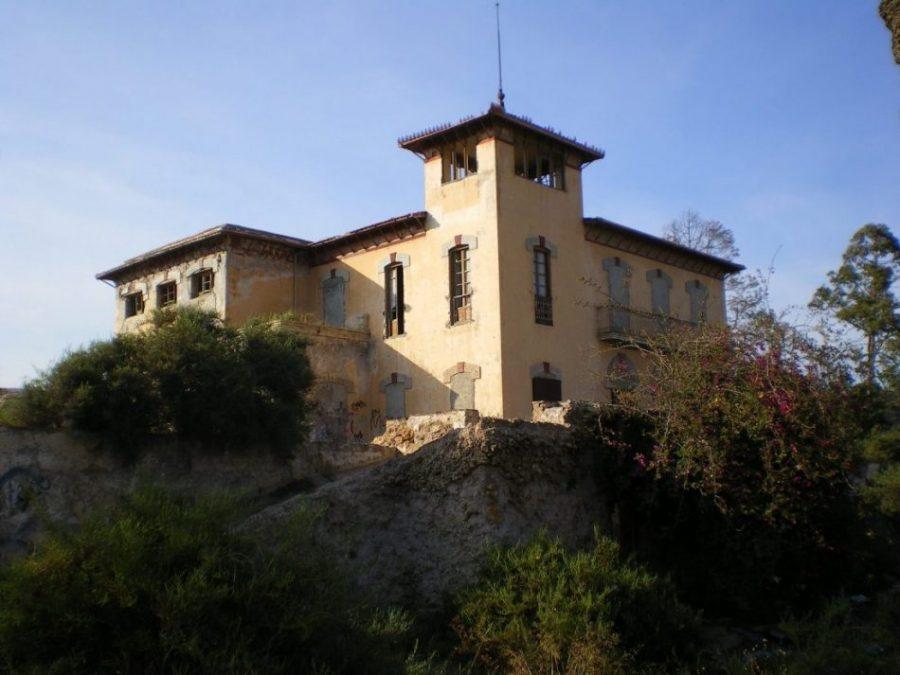 cortijo_romero_lugares_historia
