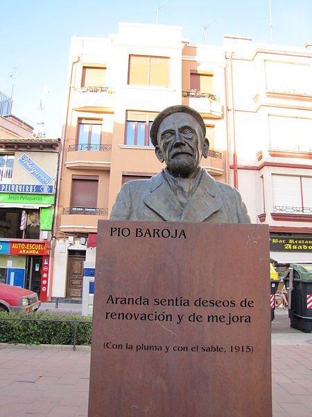 escultura_aranda_duero