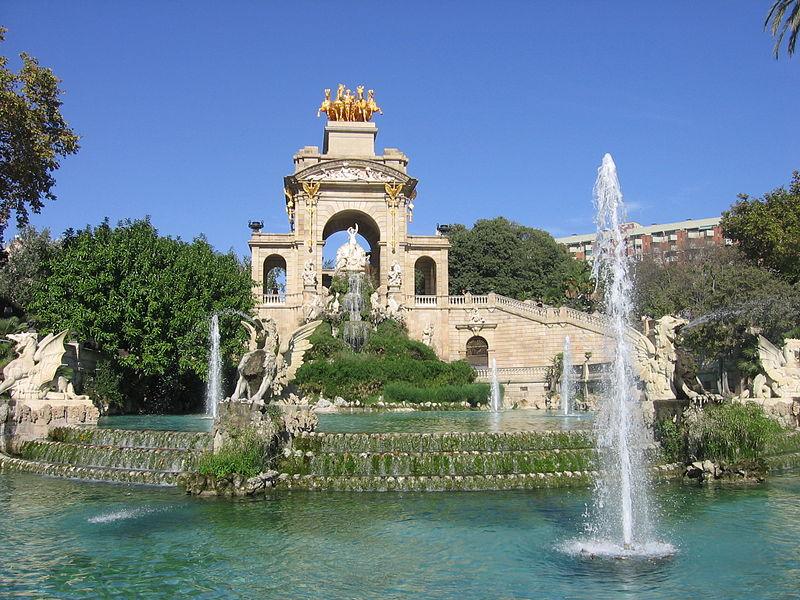 fuente_ciudadela_lugares_historia