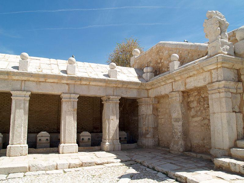 fuente_ocaña_lugares_historia