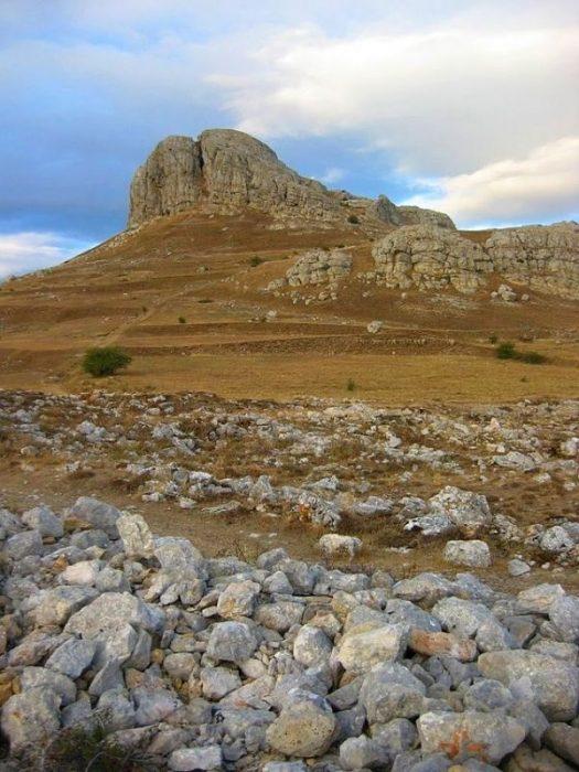 amaya_peña_lugares_historia