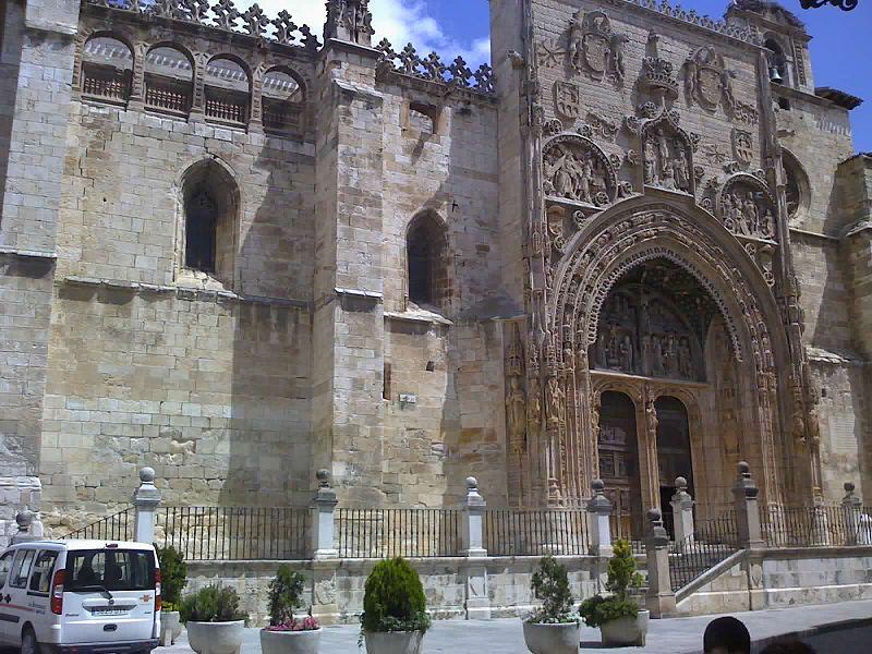 santa_maria_lugares_historia