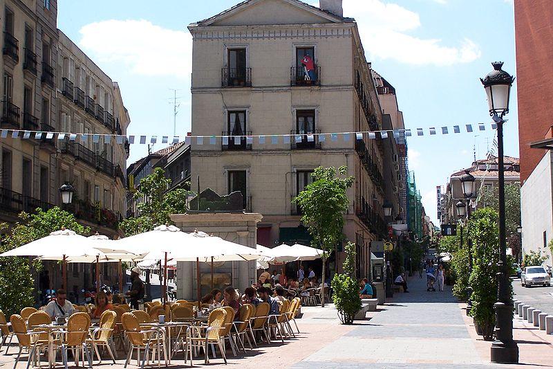 calle_huertas_madrid