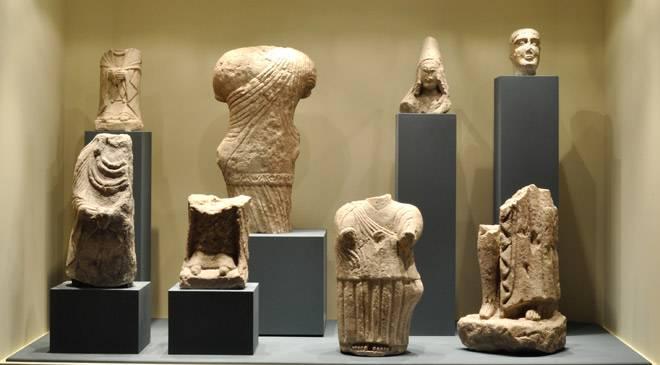esculturas_cerro_santos