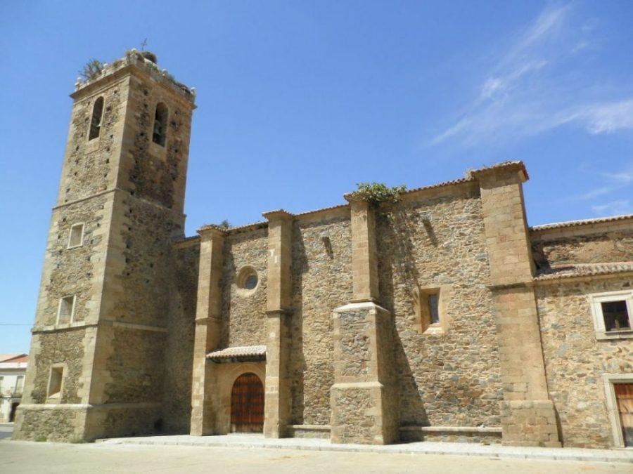 iglesia_madrigalejo_lugares_historia