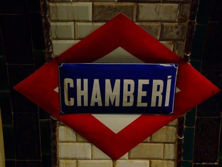 chamberi_lugares_historia