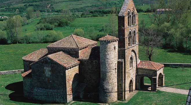 iglesia_salvador_cantamuda