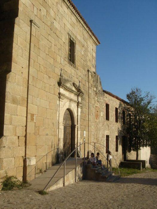 monasterio_trevejo_san_miguel