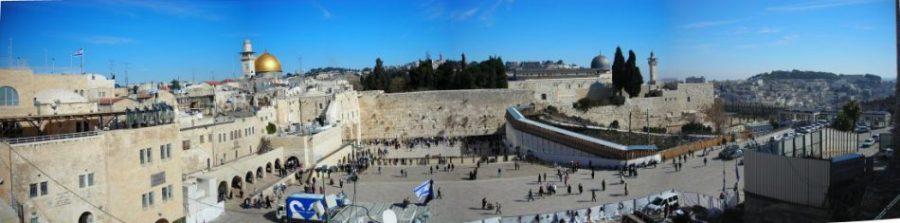 jerusalen_lugares_historia