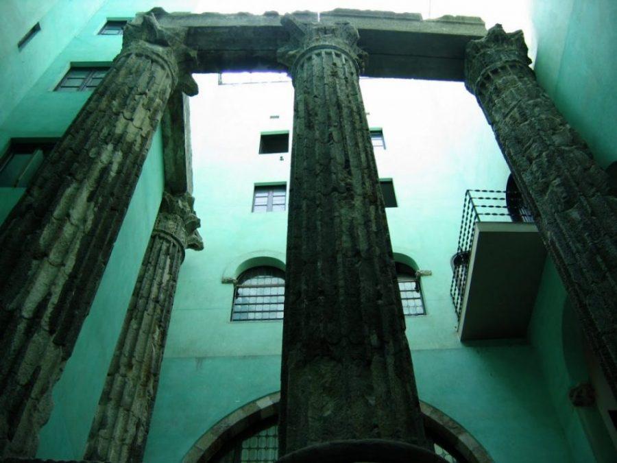 barcino_templo_augusto