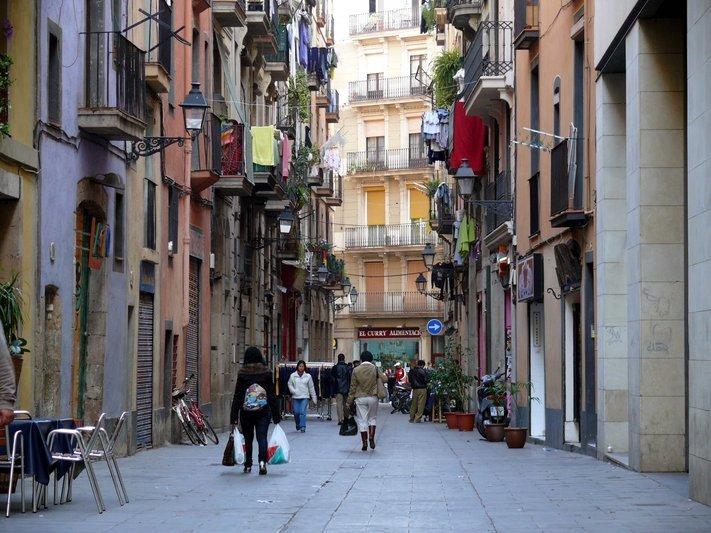 barcelona_distrito_raval