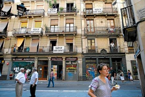 barcelona_raval